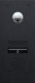 kulso-videokaputeleon-egyseg