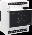motor-modul-niko-home-controlhoz