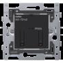 smart-ketpolusu-kapcsolo-max-16a.1