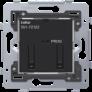 smart-ketpolusu-kapcsolo-max-16a.2