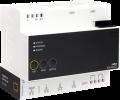 smart-vezerlo-niko-home-controlhoz
