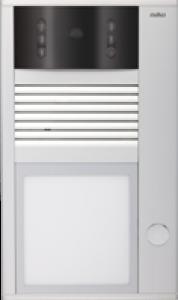 video-kaputelefon-kulso-egyseg-szines-kameraval